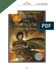 3 - La Luna Lel Dragon