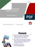 BSC6900V900R012 UO System Structure-20101218-B-V1.0.ppt