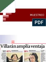 1. Muestreo Psicología (1).pptx