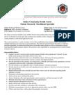 ICHC Outreach Enrollment Specialist.pdf