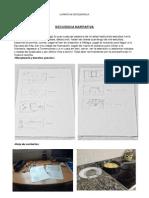 NARRATIVA FOTOGRÁFICA (SECUENCIA NARRATIVA).pdf