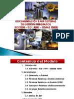 DOCUMENTACION_PARA_SGI_UMSS_.ppt