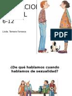 educacion-100618195238-phpapp01