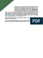 Notice_Inviting_Bids_-_DBE4088-0.pdf