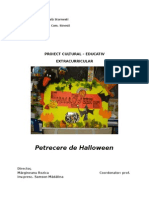 hallowen.doc