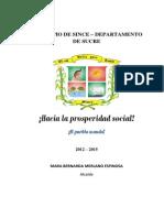 PLAN_DE_DESARROLLO_SINC__2012_2015_LISTO.1_2.pdf