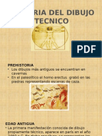 HISTORIA Y EVOLUCION DEL DIBUJO TECNICO.pptx