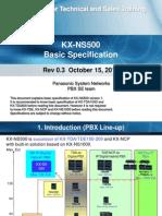 1. NS500 - Basic Spec 2013-1015.pdf