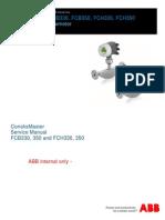 FCB330_350_Servicemanual_2013-05-02
