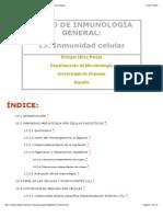 Immunologia Temari