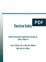 Electrical Safety - 8 (1)