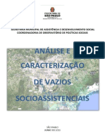 vazios_socioassistenciais