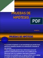 pruebas_hipotesis.ppt