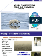 Dursun Sustainability.pdf