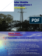 Lect-5 Introduction to Cellular Mobile Communications (1)