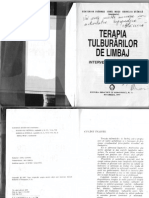 [Ecaterina_Vrăsmaş,_Ionel_Muşu,_Cornelia_Stăni(BookSee.org).pdf