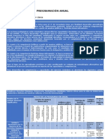 Fcc3 Programacion Anual