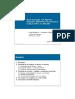 Agent_economy_Slides_5Jan12 (1).pdf
