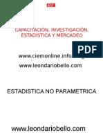 No_parametrica_Epi.pptx