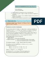 Unidad 6 Prueba no paramétricas.pdf