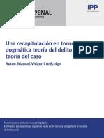 M2_MANUEL_VIDAURRI penal.pdf
