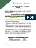 Informe Concurso IV CENAGRO VF