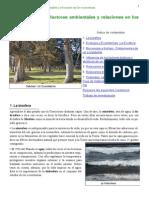 T2_2ESO_Ecologia