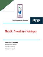 st2an-cours_math4.pdf
