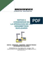 consejos_utiles.pdf