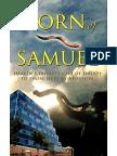 Horn of Samuel