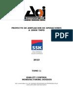 dossier SSK.doc