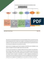TAREAS 4.pdf