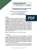 2012_20. Aplicação Do Gerenciamento Da Rotina Do Trabalho Em Uma Indústria de Implementos Rodoviários
