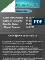 EXPOSICION DEL GRUPO DE MERCADOTECNIA (1).pptx