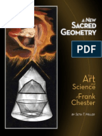 A New Sacred Geometry-Seth Miller