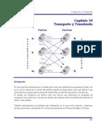 Transporte y Transbordo PARA  CLASES BUENO.pdf