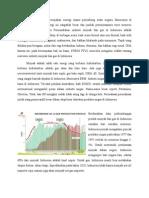 Essay Materi Overview Migas Indonesia