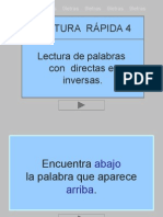 leerapido_4
