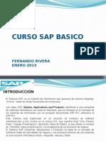 Curso_Sap_Básico.pptx