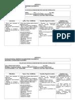 Comunicação - Estudos Independentes - Anexo i 2014 -