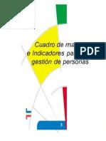 CMI_E INDICADORES PARA GESTION DE PERSONAS.doc