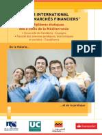 Brochure Master Inter