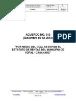 acuerdo-013-estatuto-de-rentas-del-municipio-de-yopal.pdf