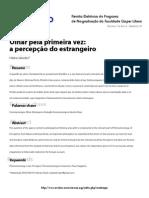 olhar e.pdf