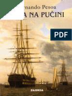 Fernando Pessoa - Luka Na Pucini