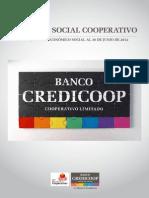 balance-social-parte-1.pdf