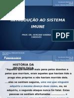 Aula_teórica_Introdução_ao_sis.ppt