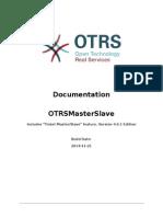 Sles for Sap Guide SUSE Linux Enterprise Server SAP Application