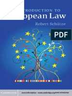 robert.schutze.an.Introduction.to.European.law