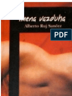 Imena Vazduha - Alberto Ruj Sancez